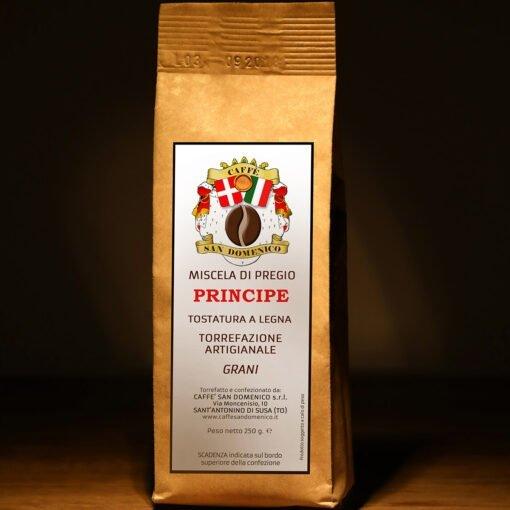 Caffè San Domenico - Principe Coffee